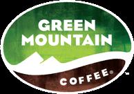 GREEN MOUNTAIN | COFFEE