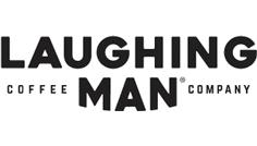 LAUGHING COFFEE MAN COMPANY